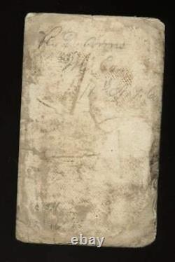 1860s CDV Signed ID'd Civil War Soldier 11th New York Cavalry Scott's 900