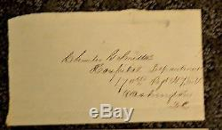 1863 Civil War 170 NY Corrocan's Legion Great War four page letter