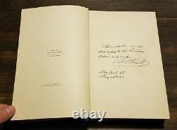1885-86 Personal Memoirs U S Grant Ulysses 2 Vol Illustrated Civil War Maps 1st