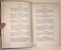1909, 1st, CIVIL WAR, FIFTY YEARS IN CAMP AND FIELD, DIARY OF ETHAN A. HITCHCOCK