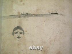 CIVIL WAR PRIZE Solis-Cohen BATTLE PORT ROYAL Piracy PRIVATEERING Naval JEWISH