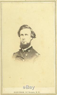 Civil War Battle Used DISPENSATORY 1858 Medicine 128th NY Infantry Surgeon 1863