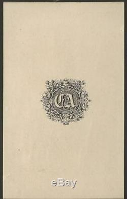 Civil War CDV's Union Colonel William Wilson 6th NY, 69th NYSM