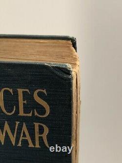 General John B. Gordon. Reminiscences of the Civil War. First edition 1903