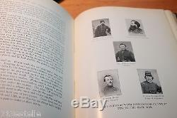 History Of The Fighting Fourteenth 1911 Brooklyn Regiment CIVIL War New York