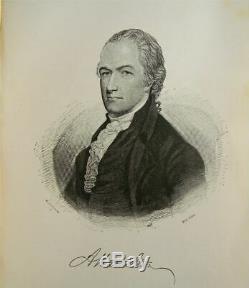 REPUBLICAN PARTY Abraham LINCOLN History SLAVERY STATUE Civil War GENERAL GRANT