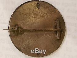 Rare Civil War 1st And 5th Corps 1 NYSS New York Sharpshooters