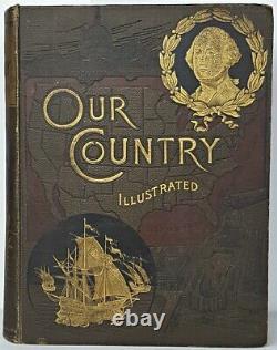 U. S. History American Revolutionary CIVIL War Indian Washington Lincoln Slavery